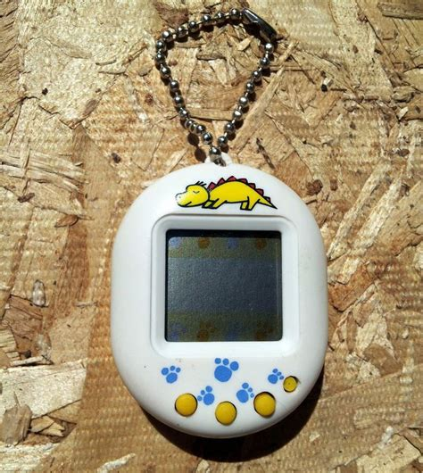 Tamagotchi Tamagochi Dino 17 best images about toys tamagotchi giga pets and nano pets on toys pets and