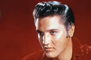 Elvis presley s pompadour iconic hairstyles the zelda the elvis