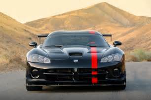 dodge viper photos 7 on better parts ltd