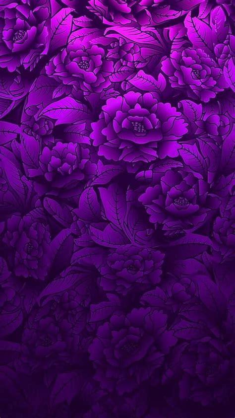 zedge imagenes de rosas 220 ber 1 000 ideen zu purple wallpaper iphone auf pinterest
