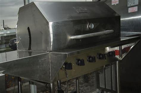 Kitchen Equipment Rental Portland Edge Used Food Equipment Rentals Toronto On 110