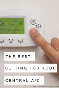 consumer reports central air conditioners issue 1000 images about sleep better on consumer