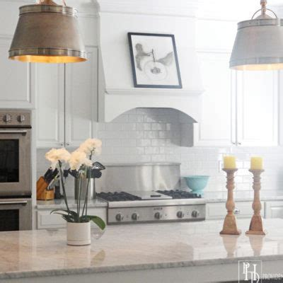 diy archives page    provident home design