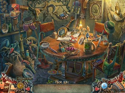bigfish hidden object games full version grim facade cost of jealousy collector s edition gt ipad