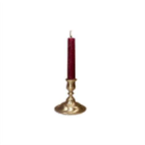 candela gif dibujos animados de candela gifs de candela
