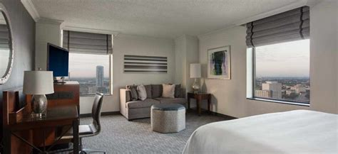 hotels with in room houston the best marriott category 5 hotels for your free certificate milecards