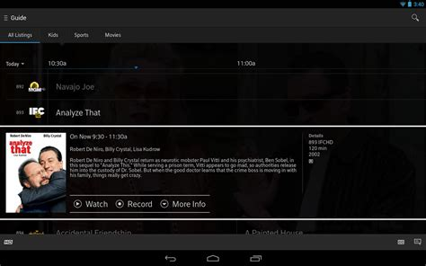 xfinity tv apk xfinity tv apk free android app appraw