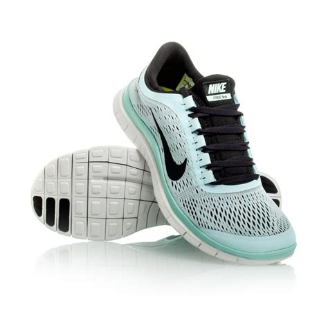 Nike Free 37 37 nike free 3 0 v5 womens running shoes teal charcoal slashsport