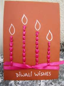 diwali greeting card ideas family net guide to family holidays on the