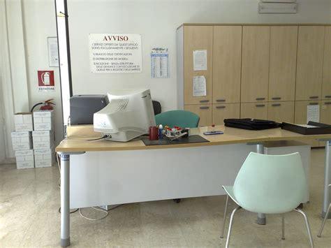 ufficio anagrafe perugia perugia nuovi orari per i cinque sportelli urp aperture