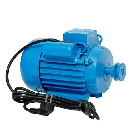 motor electric 11 kw pret motor electric monofazat 1 1kw 3000rpm gsa oferta pret mic