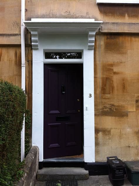 Farrow And Ball Pelt Front Door Future Flat Pinterest Front Door Colours Farrow And