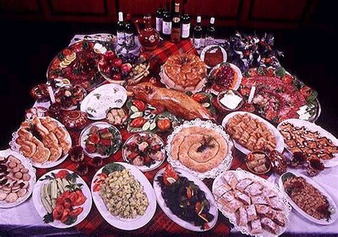 cuisine bulgare bulgarie gastronomie recettes de la cuisine bulgare et