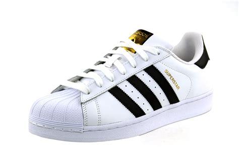 Adidas Superstar by Adidas Superstar Originals Balansa Nu