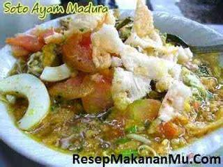resep membuat soto ayam yang lezat cara membuat bakso ayam kenyal cara memasak