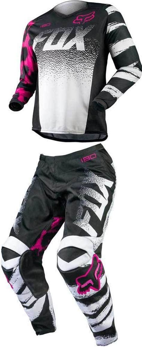 fox motocross gear combos 25 best ideas about fox racing jerseys on fox