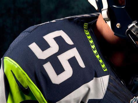 seahawk colors 2012 seattle seahawks jerseys revealed