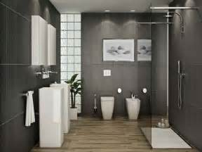 bloombety gray best color schemes for bathrooms best
