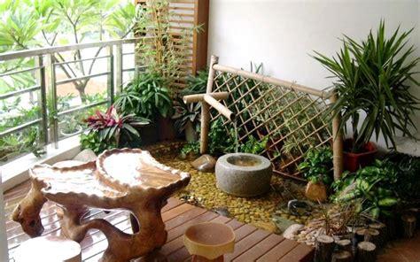 come realizzare un piccolo giardino come creare un piccolo giardino interno giardini verdi