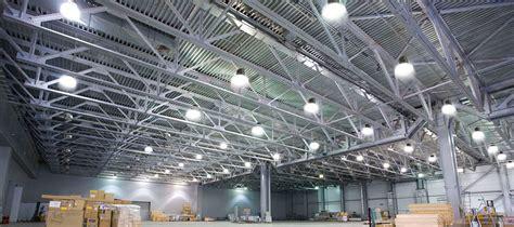 high bay lighting spacing led light design remarkable high bay led light fixtures