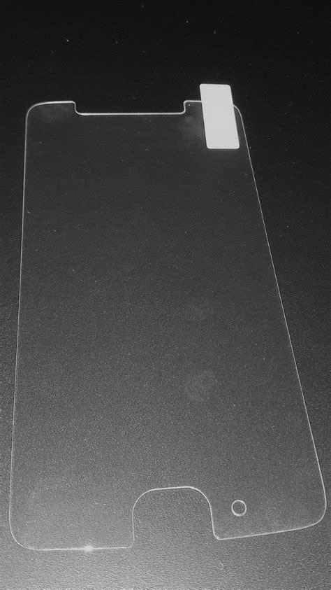 Capa Capinha Motorola Moto G5 Tela 5.0 + 01 Película Vidro