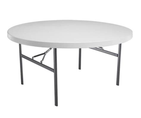 table for rent tables for rent rental professional 60