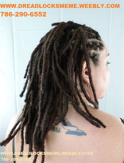 Dreadlocks Meme - interlocked dreads memes
