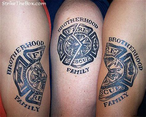 tattoo artist job description description for artist maltese firefighter