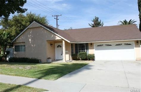21205 cold ln bar ca 91765 foreclosed