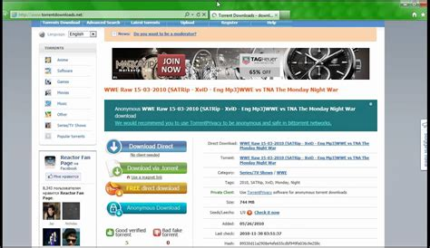 8 Best Pagan Websites by Top 5 Torrent Websites For Softwares And