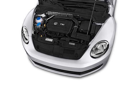 volkswagen beetle engine 2015 volkswagen beetle reviews and rating motor trend