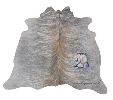 cowhide rugs for sale australia light cowhide rug cowhide rugs