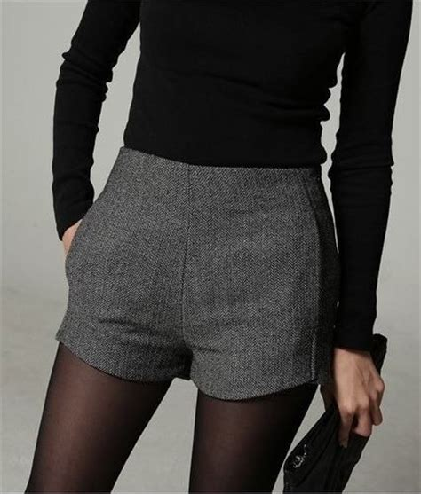 Wool Shorts 25 best ideas about winter shorts on winter