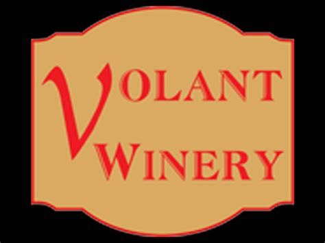 volant winery pennsylvania kazzit us wineries international winery
