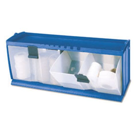 tilt and lock storage bins in small parts storage tilt and lock storage bins in small parts storage