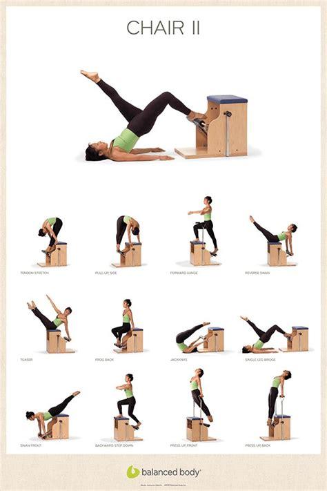 pilates bench exercises pilates reformer workout list eoua blog