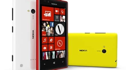 resetting nokia lumia 720 reset nokia lumia 720 gsm mobile phone hard reset