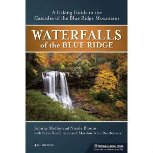 a murder for the books a blue ridge library mystery books book highlights waterfalls in blue ridge augusta free press