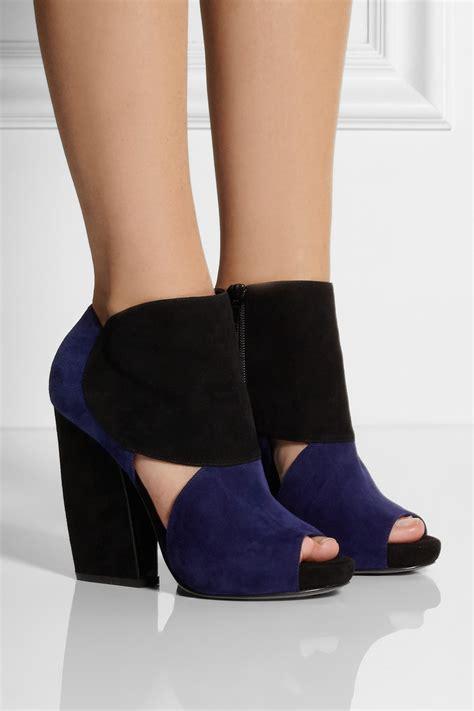 High Heels Nd 02 Berkualitas By For Store popular navy blue heels buy cheap navy blue heels lots