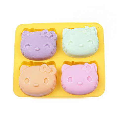 Silicone Mould 123 Mini Candle buy wholesale sugar cubes from china sugar cubes