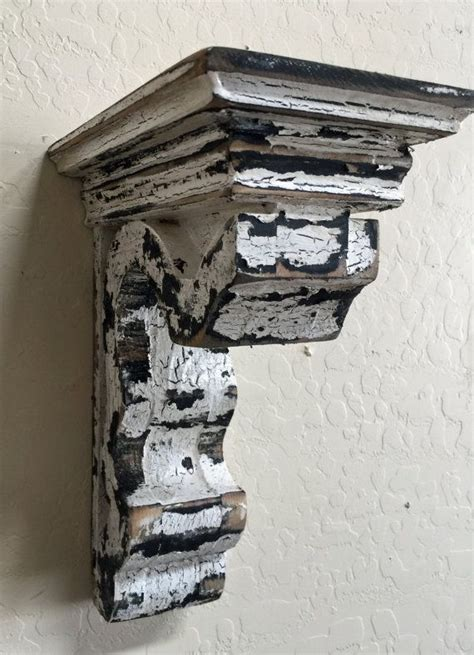 Vintage Wood Brackets The 398 Best Images About Antique Corbel Ideas On