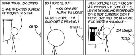 xkcd my business idea xkcd business idea