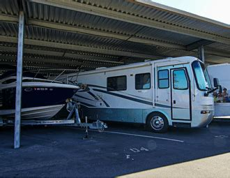 boat storage wa kent storage units rv storage safeguard self storage