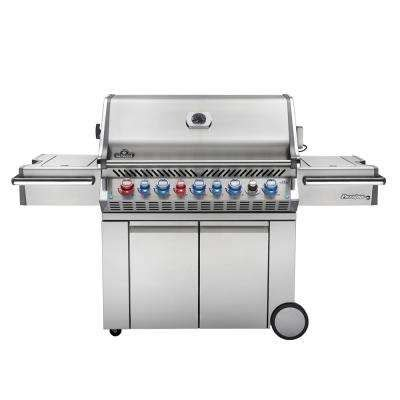 propane grills gas grills the home depot