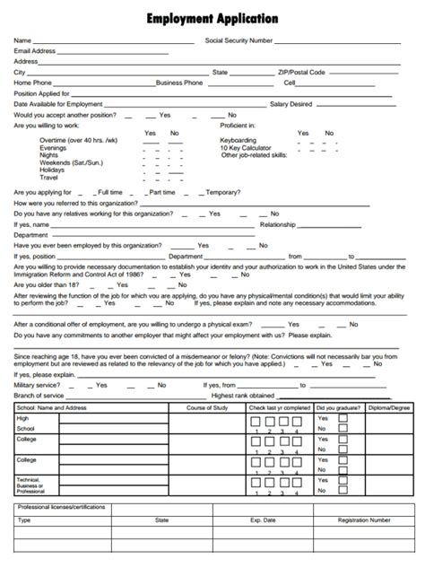 printable job application for chuck e cheese why you should go grab a virginia women s center job