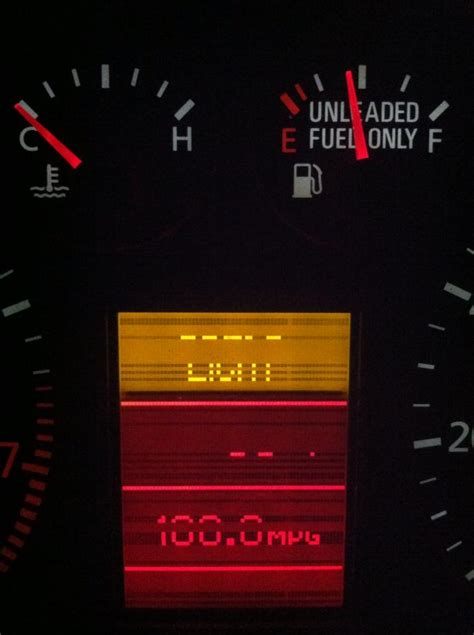 Audi A4 1 8 T Probleme by 2001 A4 1 8t Yellow Warning Light Audiforums