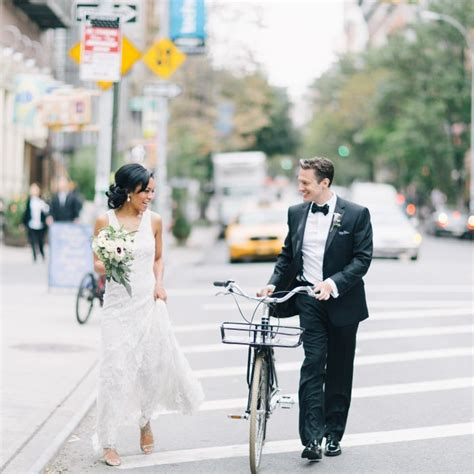 Weddingwire Budget Guide by Setting Up Your Wedding Budget Weddingwire