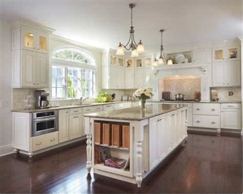 Schrock Kitchen Cabinets | schrock cabinetry houzz