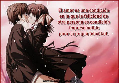 Imagenes Japonesas Anime De Amor | postales anime de amor