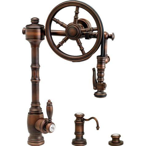 diy furniture waterstone wst 5100 3 ab wheel antique